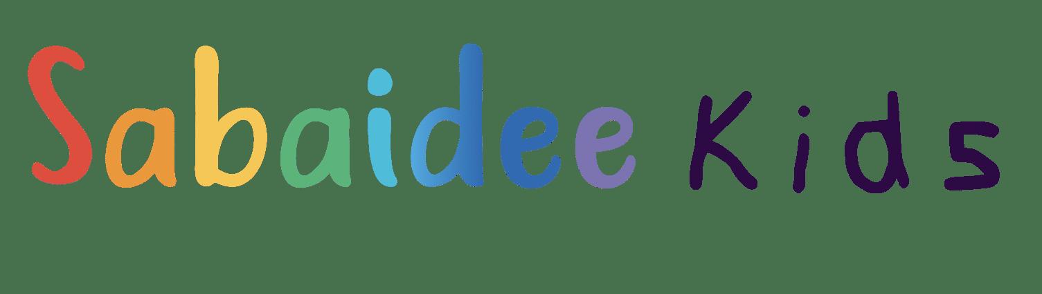 Sabaidee Kids
